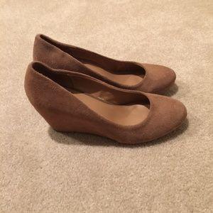 Merona/Women's size 9/Wedge
